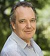 Bob Burger, Malaca Instituto (Spain)