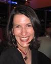 Carol Verga, RMIT University (Australia)