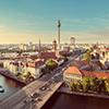 ICEF Market Snapshot: Germany