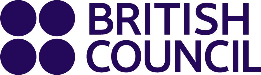 BritishCouncil_Logo_Indigo_RGB
