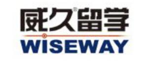 Wiseway Global