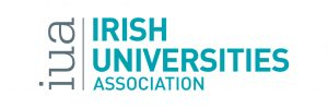 Irish Universities Association