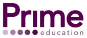 Prime Education / King's Group