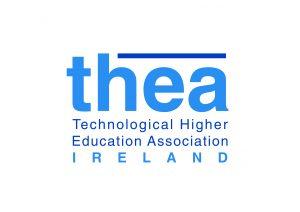 Technological Higher Education Association