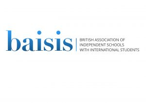 BAISIS – British Association of Independent Schools with International Students