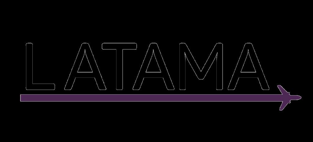 latama-transperant