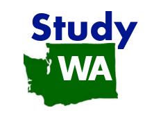 study washington