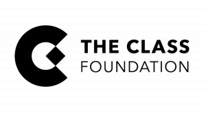 The Class Foundation