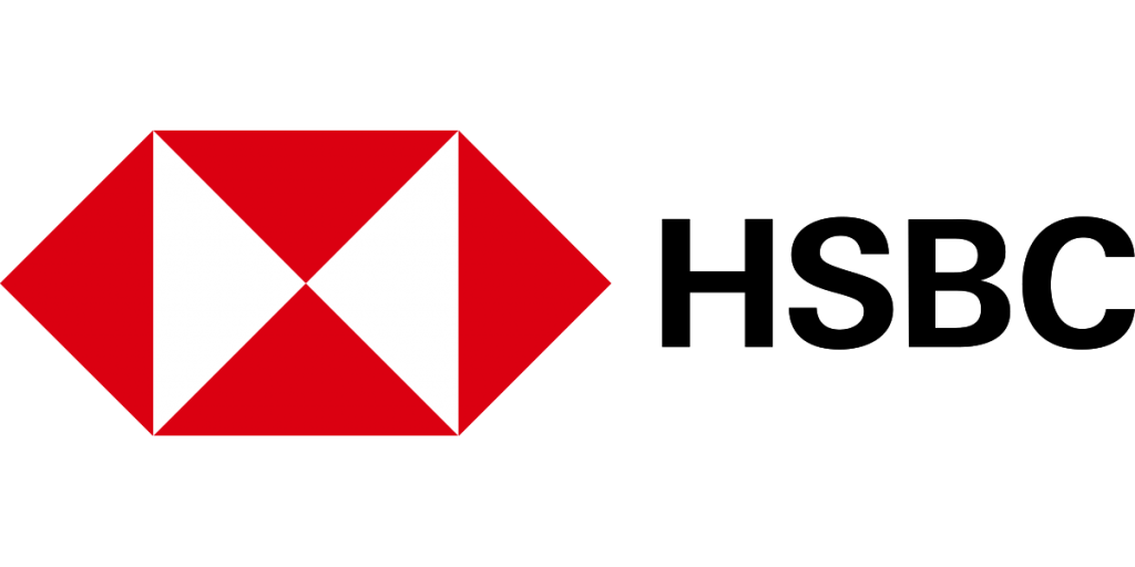 HSBC_logo_