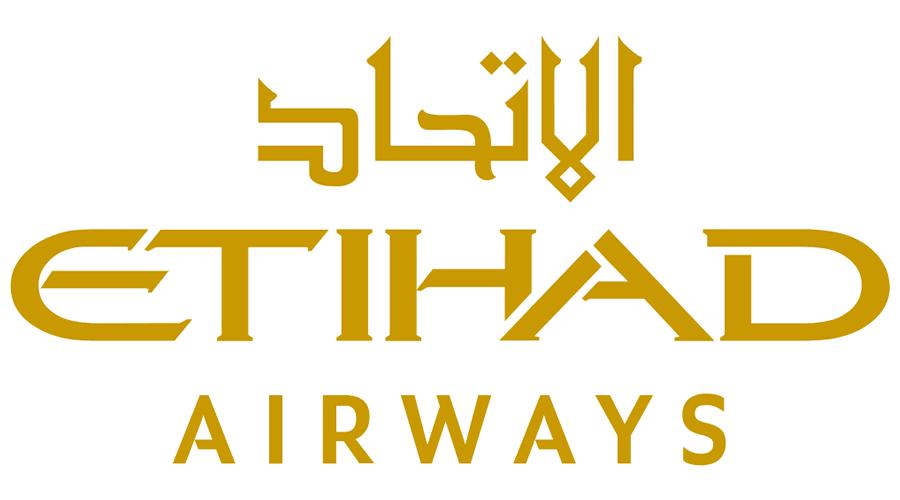 etihad-airways-vector-logo