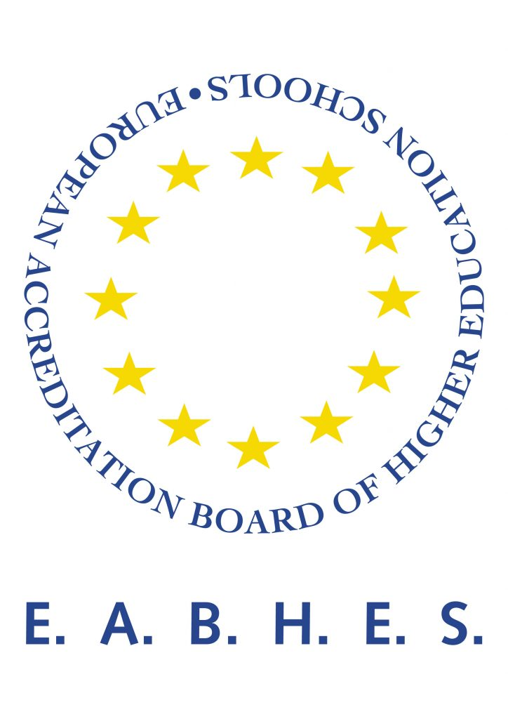 EABHES - logo